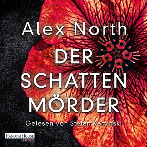 Der Schattenmörder  By  cover art