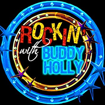 Rockin' With… Buddy Holly (Remastered)