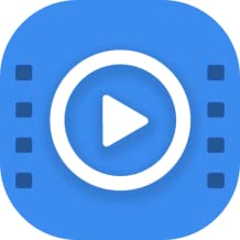 Video Player All Format 2020
