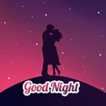 Good Night Wishes SMS