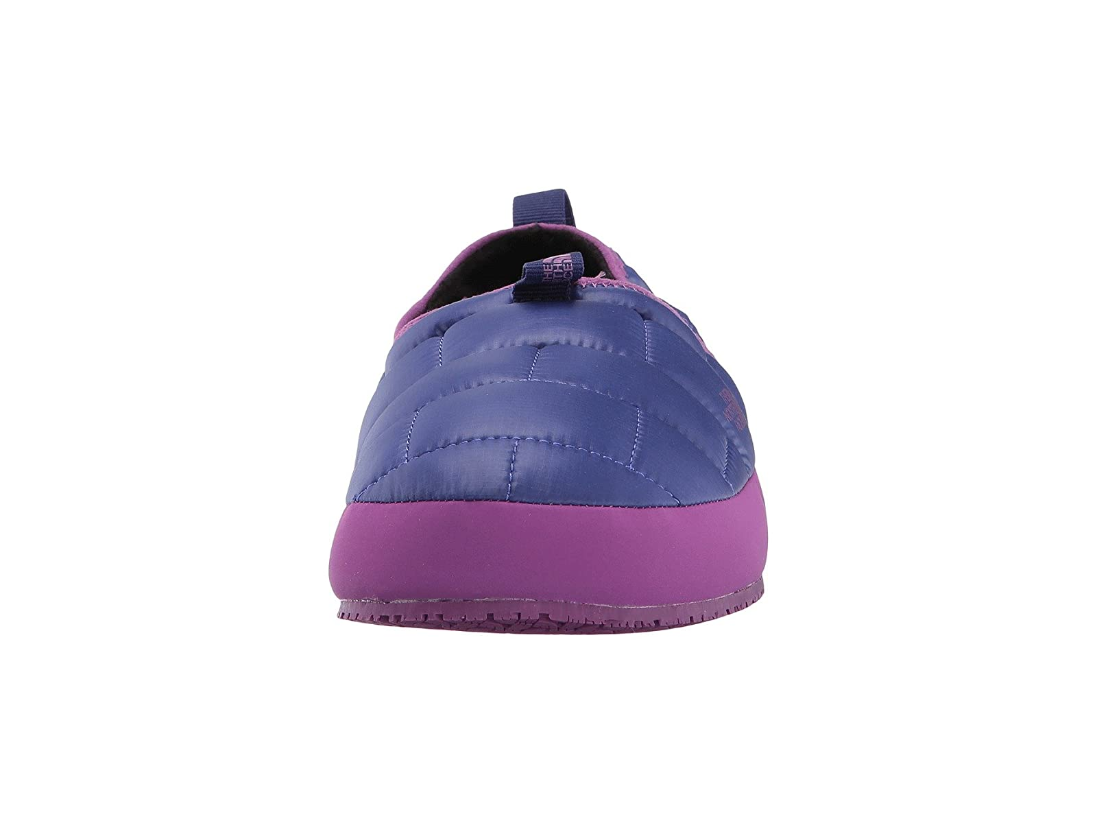 The North Face Kids Thermal Tent Mule Mule Mule II (Toddler/Little Kid/Big Kid) dbcce6