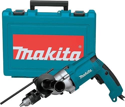 "2021 Makita HP2050 2021 3/4"" discount Hammer Drill online"