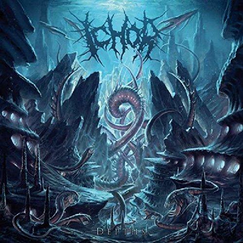 Ichor-Depths