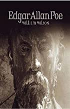 William Wilson (Spanish Edition)