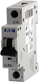b32 circuit breaker