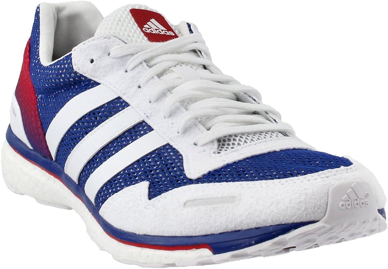 Adidas herr CGG3071 Adi0 Adi0 Adi0 Adios Aktiv  få det senaste