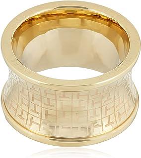 خاتم للنساء من تومي هيلفجر، طراز 2700817E