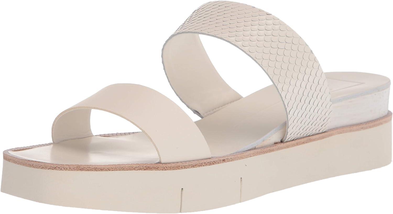 Dolce Jacksonville Mall Vita Parni Women's Sandal High quality new