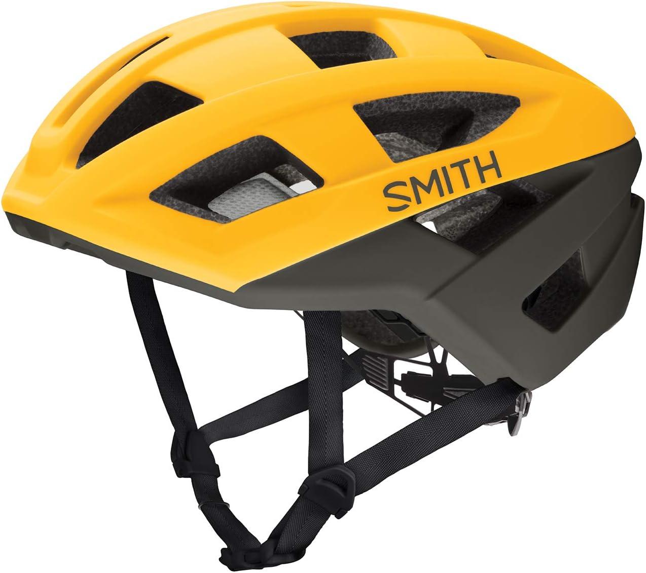 Large Pool Casco Bici Unisex Adulto SMITH Signal MIPS