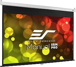 screen pro 2 manual