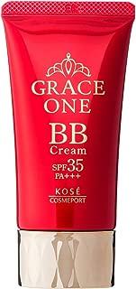 Kose Grace One BB Cream 02(Natural–Healthy Skin)