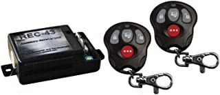Sony XAV-V10BT Double Din Radio Install Kit With Sirius XM Ready Fits 2009-2010 Ram 2011-2014 Chrysler 200 REF, REC, and RAK Factory Radios