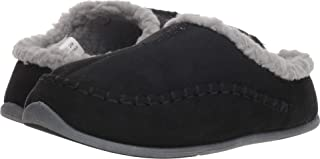 Deer Stags Slipperooz Lil Nordic Clog Slipper Boys' Toddler-Youth Slipper
