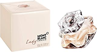 Mont Blanc Perfume  - Lady Emblem by Mont Blanc - perfumes for women - Eau de Parfum, 75ml