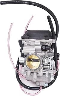 labwork Carburetor Carb Assembly 5FG-14901-00-00 for Yamaha TTR225 TTR-225 99-04