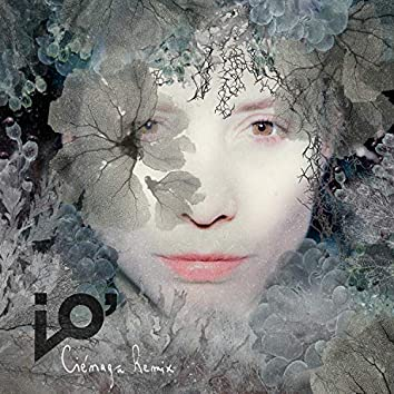 Ciénaga (Remix)