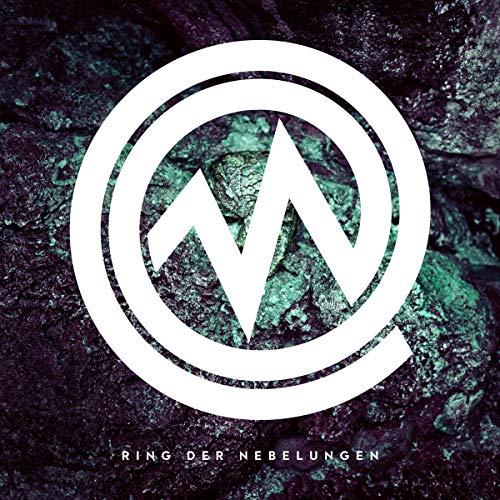 Ring der Nebelungen [Vinyl LP]