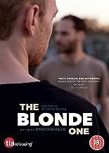 The Blonde One [DVD] [Reino Unido]