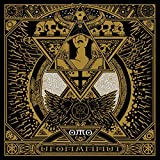 Songtexte von Ufomammut - ORO: Opus Alter