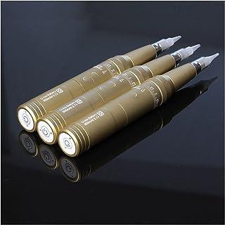 Tattoo Pen Kit Laad batterij permanente make-up machine pen draadloze elektrische wenkbrauw tattoo machine Voor profession...
