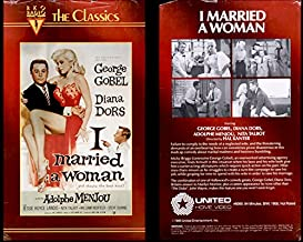 Best i married a woman Reviews
