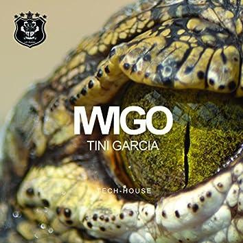 Iwigo