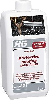 HG - Producto protector para suelos (acabado brillante