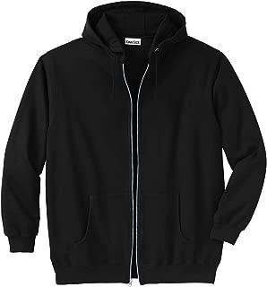 Best american giant hoodie tall Reviews
