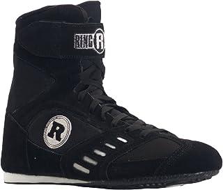 حذاء ملاكمة قوي من رينغ سايد