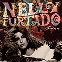 Best nelly furtado-folklore Reviews