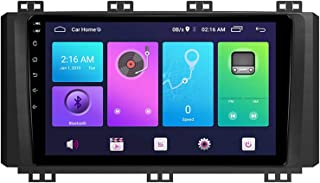 $661 » MAG.AL Android 9.0 Car Multimedia Player GPS System Radio Support Car Auto Play/OBD/4G WiFi/DAB/Support 4K Video, for SEAT...