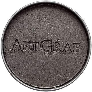 Artgraf Watercolor Graphite in Tin