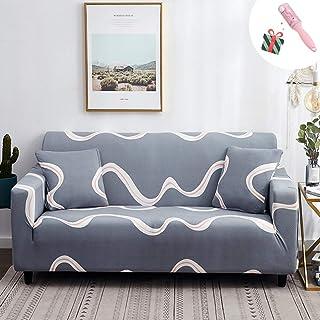 Amazon.es: sofas rinconera salon