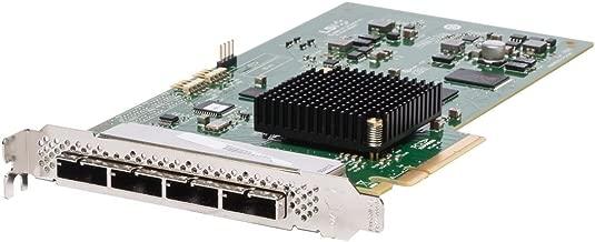 SAS9200-16E 16-Port 6Gb/s PCI Express SATA+SAS HBA Controller H3-25140-02B