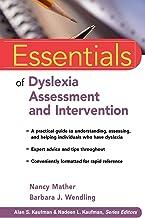Amazon.com: dyslexia