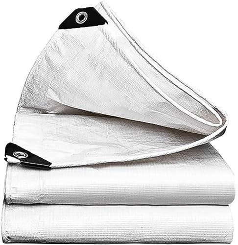 Bache Piscine Intex bache Moto Toile D'extérieur Imperméable De Bache en Plastique De Bache en Toile Extérieure Imperméable De Prougeection Solaire De Bache De Prougeection Solaire ZHANGQIANG
