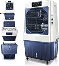 Best portable outside air conditioner Reviews