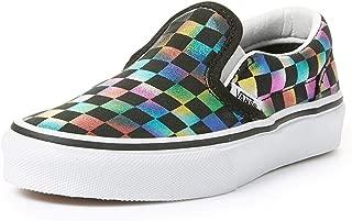 Best iridescent shoes vans Reviews