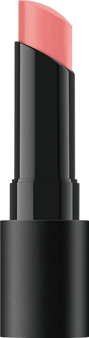 結果慰め辛なベアミネラル Gen Nude Radiant Lipstick - Crave 3.5g/0.12oz並行輸入品