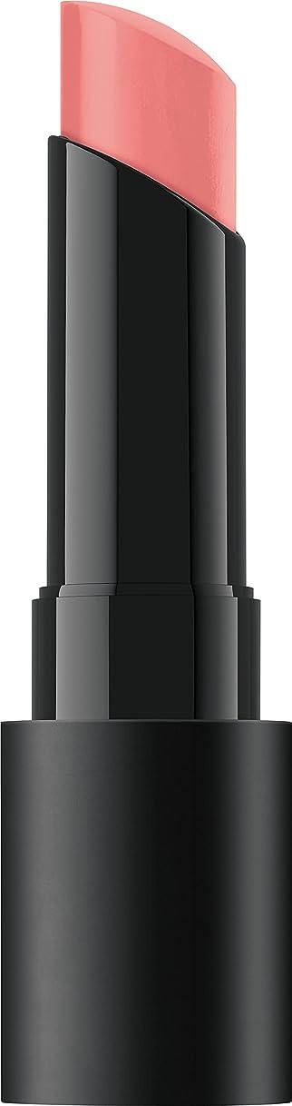 物理的なつまらない虚弱ベアミネラル Gen Nude Radiant Lipstick - Crave 3.5g/0.12oz並行輸入品