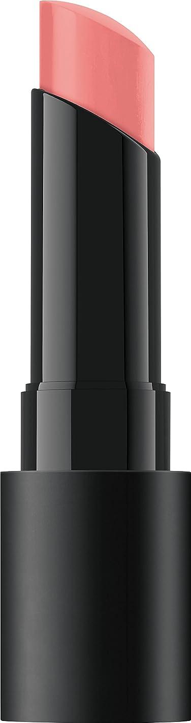 散歩に行く華氏進化ベアミネラル Gen Nude Radiant Lipstick - Crave 3.5g/0.12oz並行輸入品