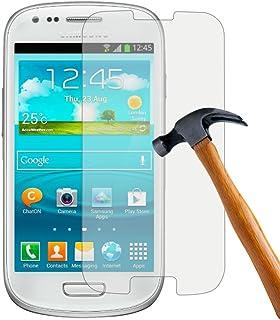 0,3 mm 9H härdat glas/pansarglas/skärmskydd glas/härdat glas/pansarglasfolie/skyddsglasfolie/förbindelse för Samsung Galax...