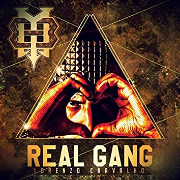 Real Gang (feat. Laioung & Momoney)