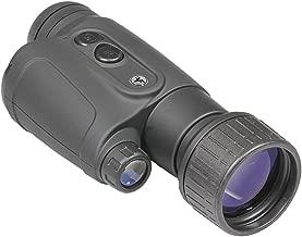 monoculars night vision