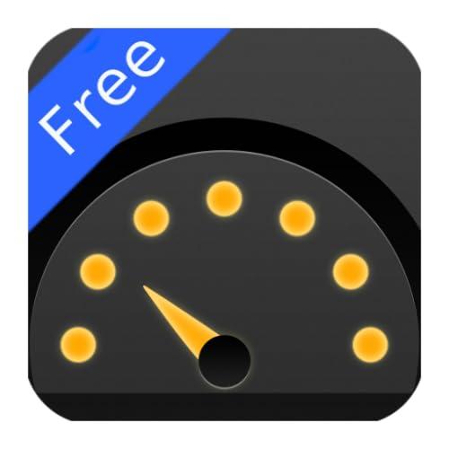 Speedometer Free