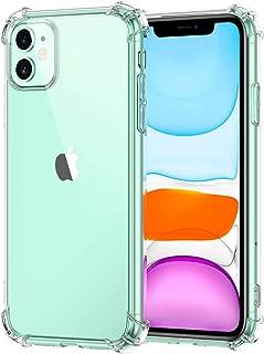Best iphone 4 designer cases Reviews