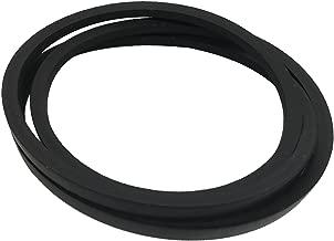 Max Motosports Mower Belt 1/2
