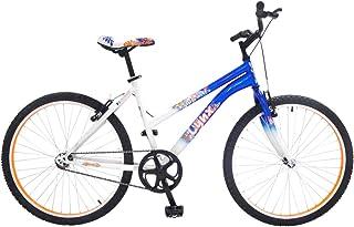 Benotto Bicicleta Lynx Montaña R26 1V. Mujer Frenos V Acero