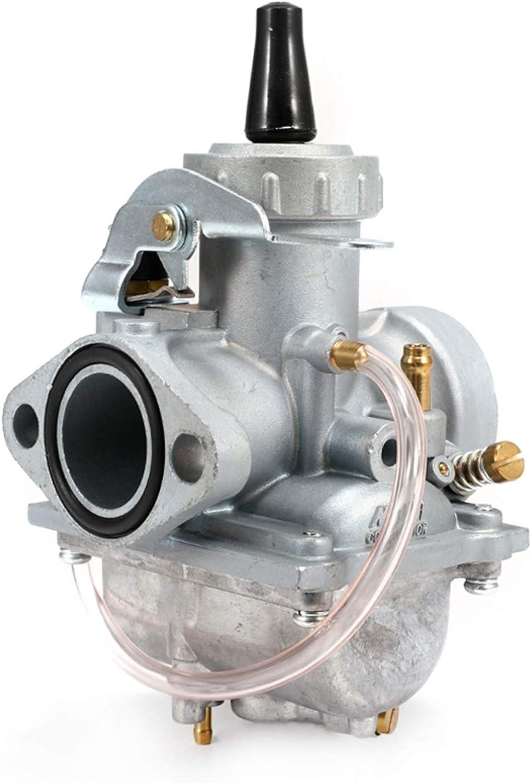 Carburetor Carb Carburador Moto Finally resale start Vergaser Low price Fit SU - For