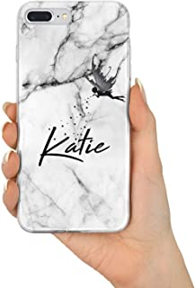 marble phone case iphone 5c